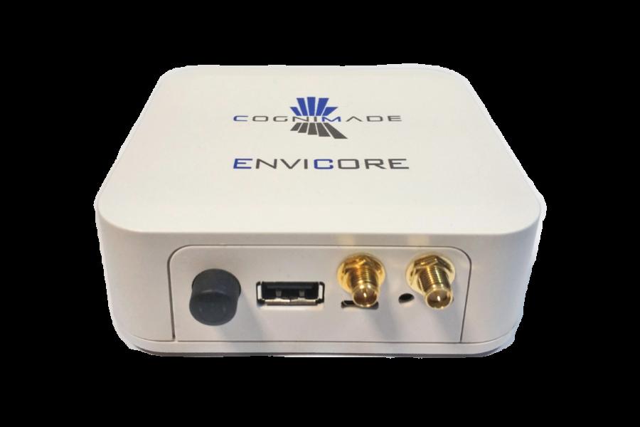 EnviCore