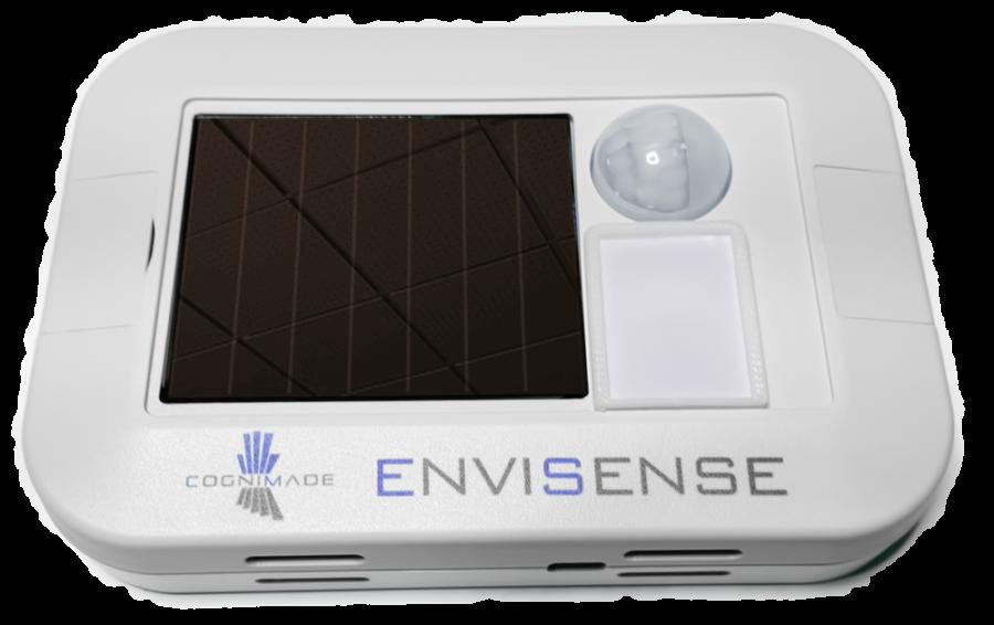 EnviSenseSmart2
